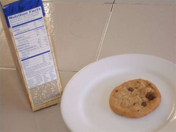 In the mood for cookies but don't have all the necessary ingredients on hand? You can still whip up a batch of cookies using a packaged cake mix and just three other ingredients. Making cookie dough with a cake mix is the perfect baking project for children or anyone who enjoys a good cookie without …