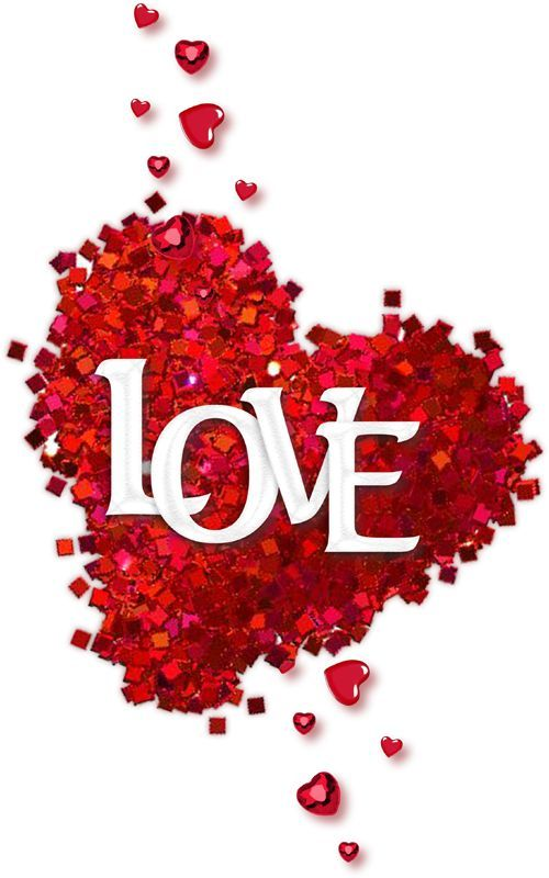 Valentines Day Greetings For Wife Lovequotes Wifequotes Happy Valentines Day Valentines Happy Valentine Day Quotes
