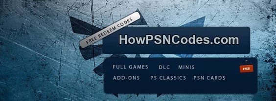 playstation network cards playstation network card how to get free psn codes