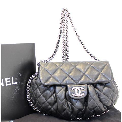 Goyard Bags For Sale In Palm Springs Fl Offerup Goyard Bag Goyard Tote Goyard