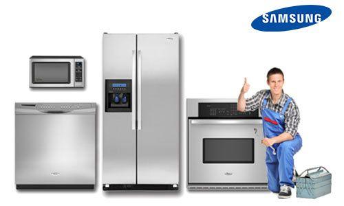 افضل الصيانات و افضل الاعمال من خلال افضل فريق عمل من المتخصصين صيانة سامسونج في مجال Appliance Repair Appliance Repair Service Washing Machine Repair Service