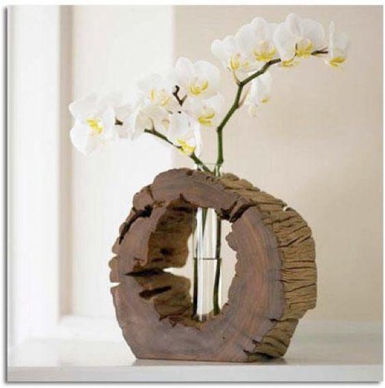 interior design tree - Decorating ideas from tree trump » Modern Home Interior Design ...