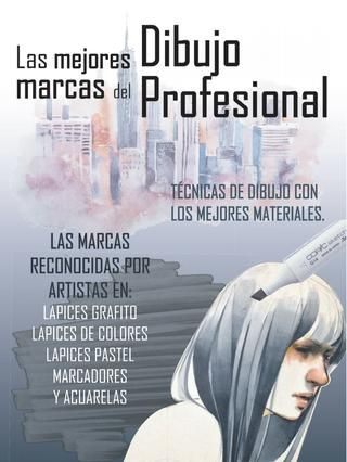 101 Tecnicas Dibujo By Parramon Paidotribo S L Issuu En 2020 Tecnicas De Acuarela Lapices De Colores Tecnicas De Dibujo