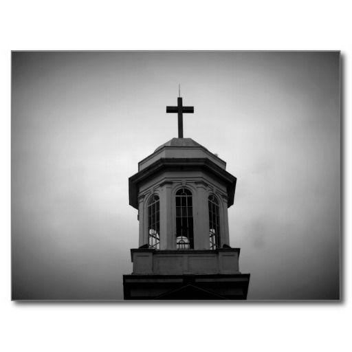Methodist Steeple 2