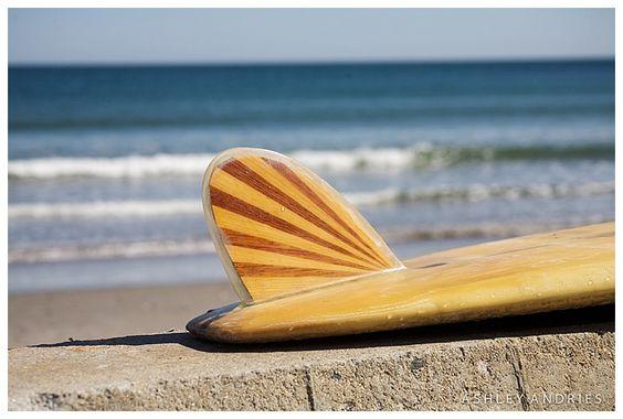 #photography #surf #beachphotoshoot #ashleyandriesphotography Ashley Andries Photography