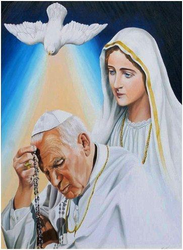Le Chemin du Cœur : neuvaine ignatienne au Sacré-Cœur de Jésus E34f3bc26a243c7f3153ef96e1ff6a28