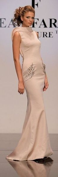 nice Haute Couture 126.