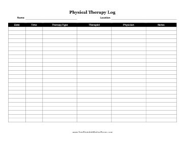 writing up an occupational therapy report pediatrics pdf