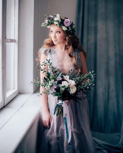 #new #moscow #mary_mua #makeup #hairstyle #макияж #прическа... #wedding #weddings