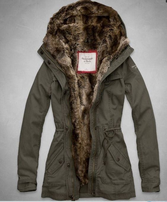 Blazers Canada: Canada Goose, Jackets And Canada Goose Jackets On Pinterest