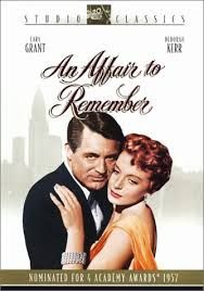 an affair to remember - Google Search