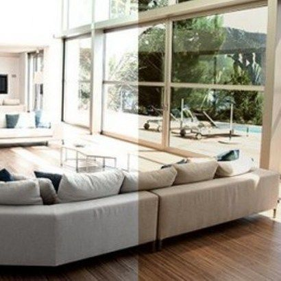 How to Choose a Home Window Tint Solution | LLumar Window Films -