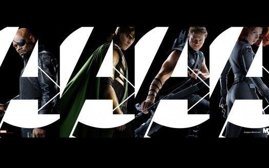 خلفيات أفلام S H I E L D Avengers Marvel Universe Movies Avengers 2012 Avengers