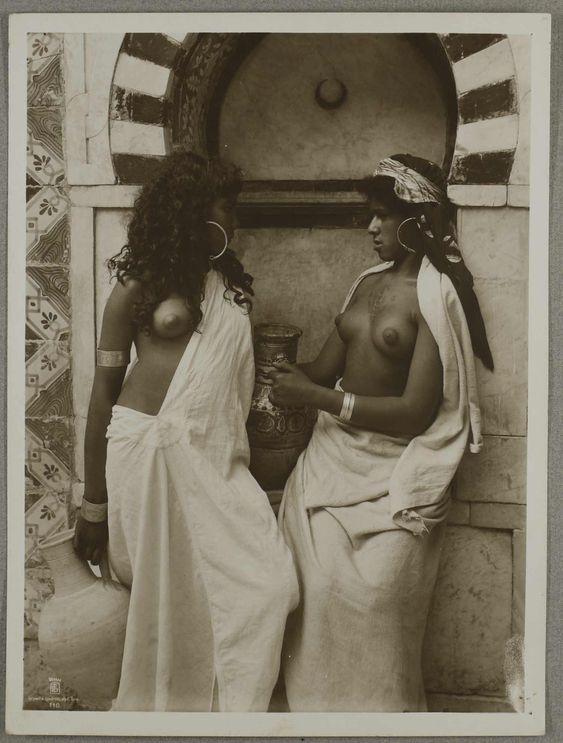 Arabic Erotica 103