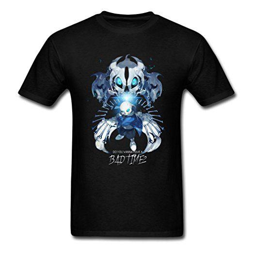 Domn - T-Shirt - Homme Bleu Bleu marine petit: Amazon.fr: Vêtements et accessoires
