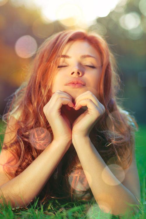 Tips para desintoxicar el cuerpo: welovegivu.tumblr.com  GivU.MX