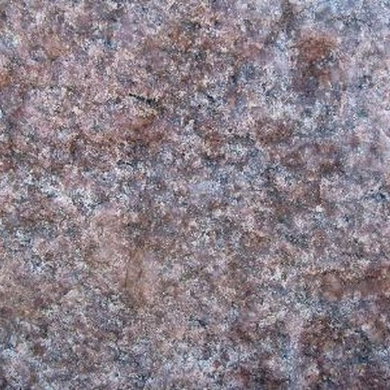 Use hydrogen peroxide and a white cloth to clean your granite surfaces.