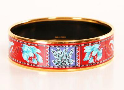 birkin bag sale - HERMES BRACELET | Herm��s | Pinterest | Bracelete Hermes, Hermes e ...
