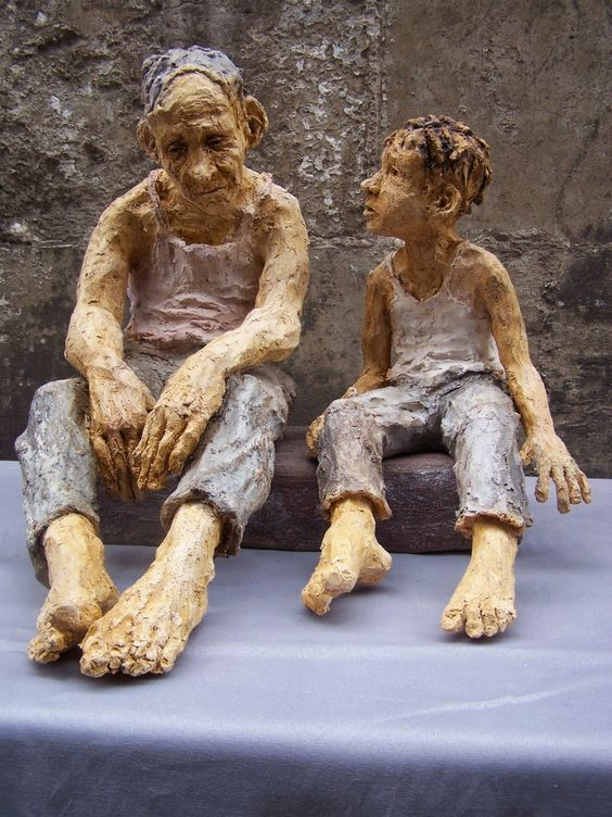 Jurga-Martin-_-sculptures-_-France-_-Lithuania-_-artodyssey-10