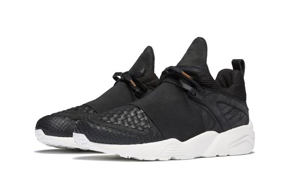 Filling Pieces x Puma – Blaze of Glory,  #BlazeOfGlory #FillingPieces #PUMA #sneaker, #agpos, #sneaker, #sneakers, #sneakerhead, #solecollector, #sneakerfreaker,  #nicekicks, #kicks, #kotd, #kicks4eva #kicks0l0gy, #kicksonfire, #womft, #walklikeus, #schuhe, #turnschuhe, #yeezy, #nike, #adidas, #puma, #asics, #newbalance #jordan, #airjordan, #kicks