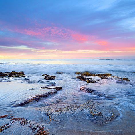 Mandurah, Western Australia #westernaustralia #mandurah #christianfletcher #landscape #destinationwa