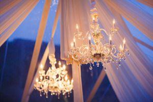 Decor Wedding Inspiration - Style Me Pretty