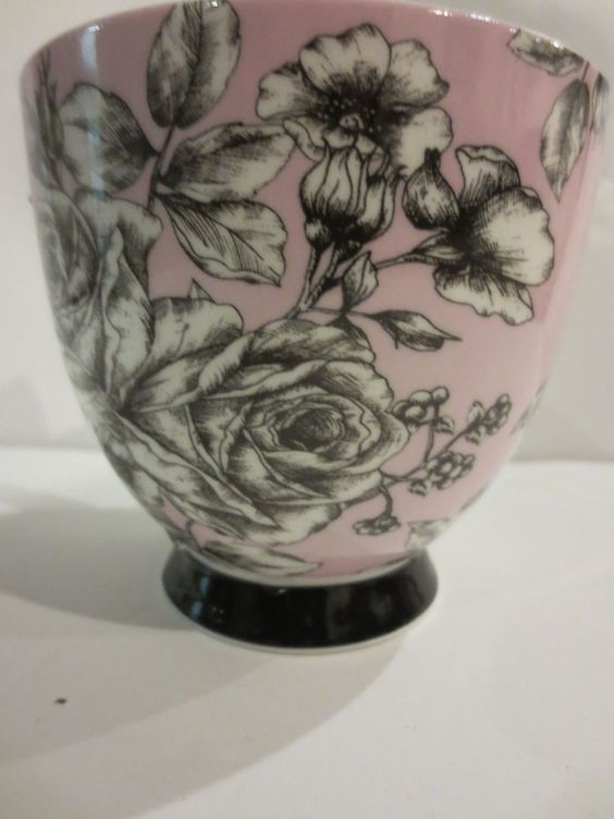 Image Result For Portobello By Inspire Coffee Mugs