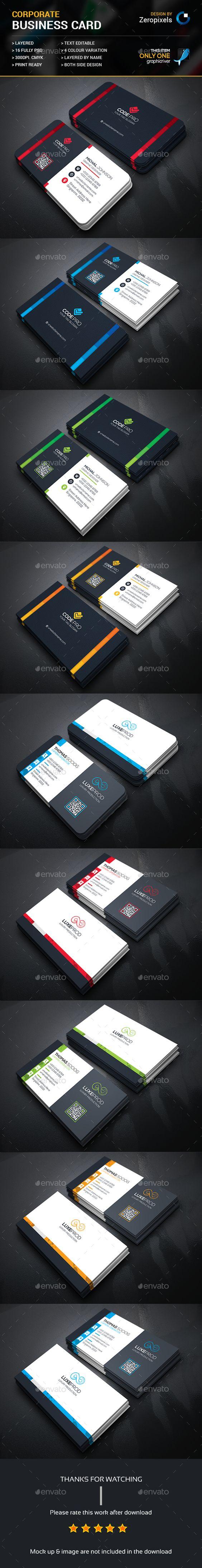 Generous Body Shop Business Cards Photos - Business Card Ideas ...