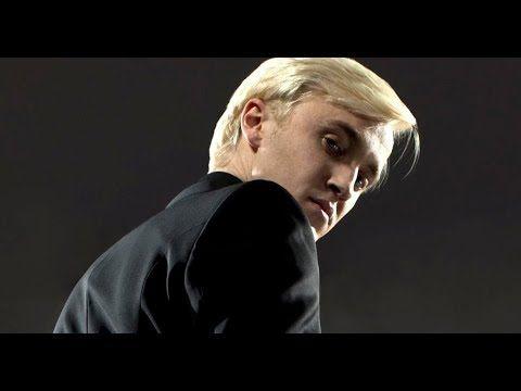 Draco Malfoy Bad Guy Youtube Draco Malfoy Memes Draco Malfoy Aesthetic Draco Malfoy