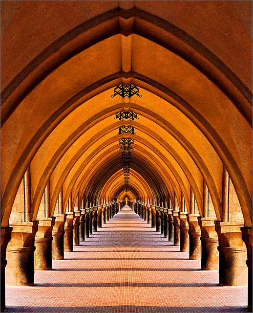Hall: Arches Doors Windows, Doors Arches Windows, Favorite Places Spaces, Architecture Arches, Katarina 2353, Photo, Doors Windows Portals, Architecture Design, Amazing Architecture