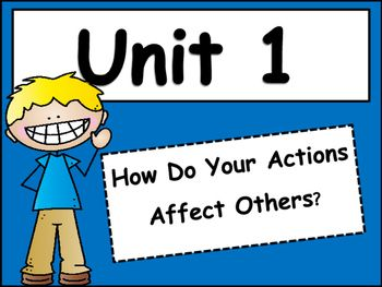 McGraw-Hill Wonders  4th Grade: Unit 1, Week 2 Power PointThis powerpoint is an…