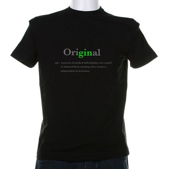 Own this original t shirt secretginclub.wordpress.com/gin-club-shop/t-shirts