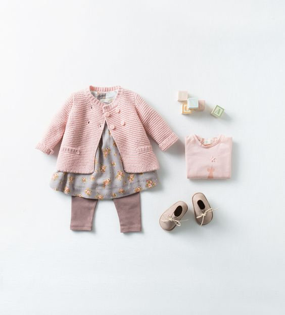 Brand New Zara Baby Girl Winter CoatsColor RedOnly 2 Left Size 12/18 MonthsGreat Deal $ EachSmoke & Pet Free HomeMust pick up in New Bedford, Ma.
