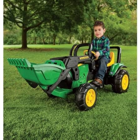 toy diggers with attachments - Google Search