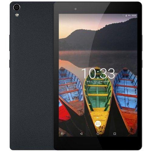 Lenovo P8 Tab3 8 Plus 4g Phablet 3gb Ram 16gb Rom Phablet Lenovo Tablet