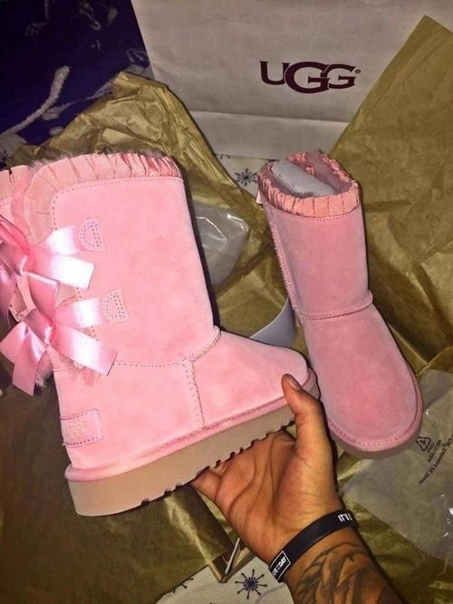 All Kinds Of Cheap And Fabulous Cheap Uggs Boots Deals