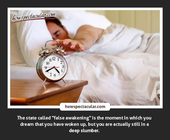 Or you wake up feeling shakey but you're so tired you don't want to poke. Then you start to dream that you already poked and treated the low and then you have to second guess whether that actually happened or if you still gotta check your BG...ugh.