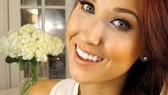 Jaclyn Hill - YouTube
