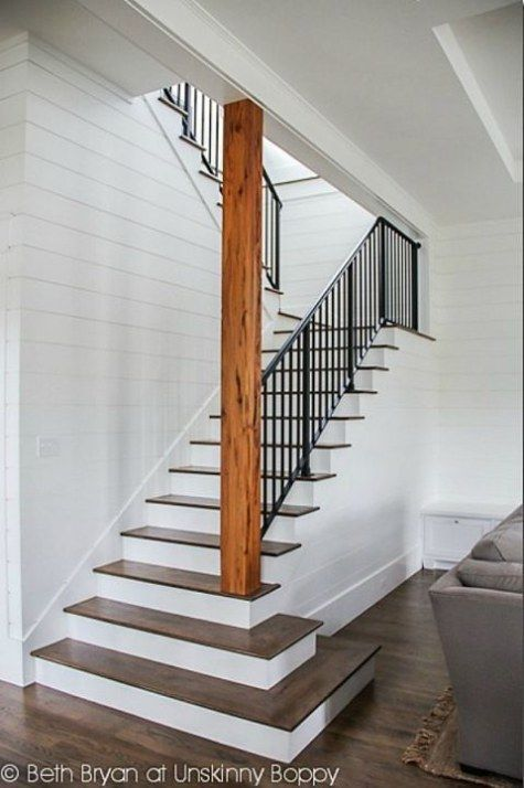 29 Basement Stairs Ideas Basement Stairs Basementstairs Finished Basement Ideas Staircase Remodel Under The Stairs Id Basement Staircase Finishing Basement