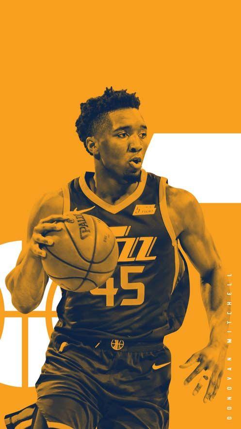 Official Utah Jazz Wallpaper Utah Jazz Basketball Jazz Basketball Utah Jazz Cool utah jazz wallpaper