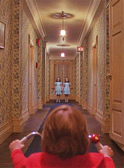 Movie, fear, terror, horror, suspenso, películas, miedo, halloween, personajes.