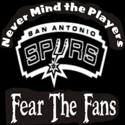 San antonio spurs custom screens and the player on pinterest for Custom t shirt printing san antonio