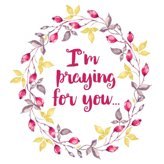 I M Praying For You Designed By Hephzibah Design On Pingg Com Personalized Greeting Cards Free Greeting Cards Printable Cards