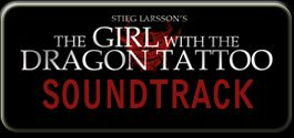 The Girl With The Dragon Tattoo | Stieg Larsson's Dragon Tattoo Trilogy