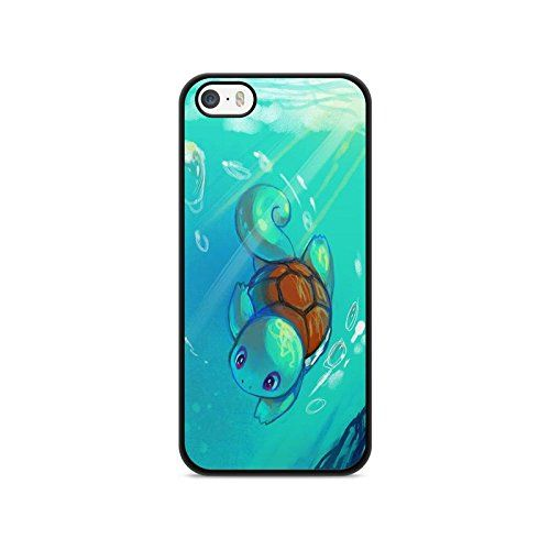 coque iphone 7 salameche