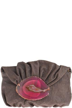 Pocahontas Bag by MALABABA