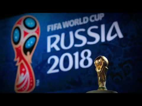 Magic In The Air Lagu Resmi Piala Dunia 2018 Fifa World Cup 2018 Song Ale Ale Ale Youtube World Cup Tickets World Cup World Cup 2018