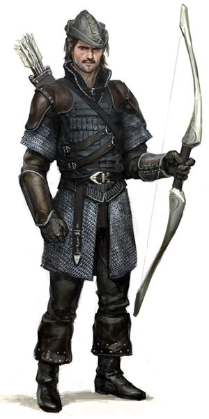 File:Dunland Hunter Outfit Concept.jpg