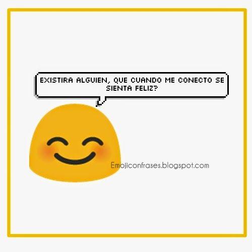 how to add fb emojis