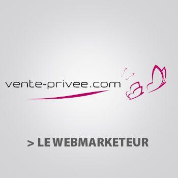 Vente-privée.com : Une Success Story à la française